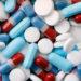La psicoterapia nella società della pillola