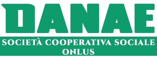 DANAE Società cooperativa sociale ONLUS