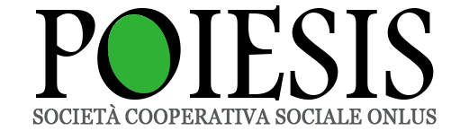 POIESIS Società cooperativa sociale ONLUS