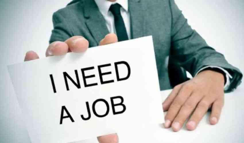Corsi di riqualificazione professionale per disoccupati Con l'ente formativo Associazione Praxis