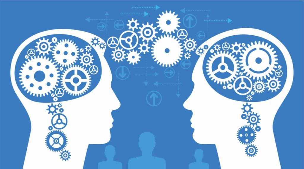 La logica come strumento essenziale per lo psicoterapeuta