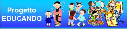 Progetto Educando: doposcuola innovativo per bambini e ragazzi con l'Associazione Praxis