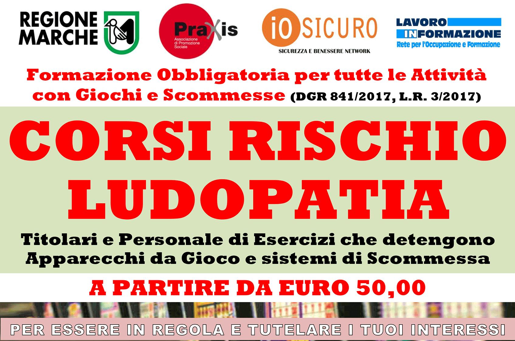 CORSI-LUDOPATIA-jesi-ancona-osimo-senigallia-falconara-macerata-fano-fermo-civitanova
