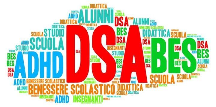 CORSO OPERATORE SOCIALE DSA DISTURBI SPECIFICI APPRENDIMENTO (AGGIORNAMENTO)
