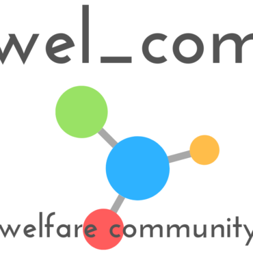 Progetto WEL_COM: Welfare Community